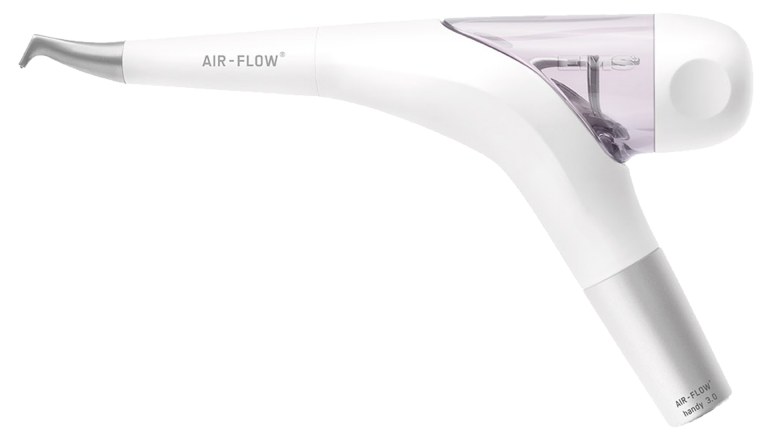 AIR-FLOW Handy 3.0 (Midwest)