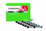 CHARISMA DIAMOND Basic Kit