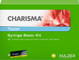 CHARISMA TOPAZ BASIC KIT