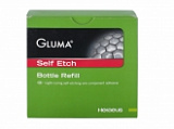 Gluma Self Etch