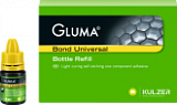 GLUMA BOND UNIVERSAL BOTTLE REFILL
